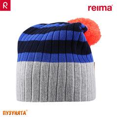 Шапочка Reima Piristys 528381-6620