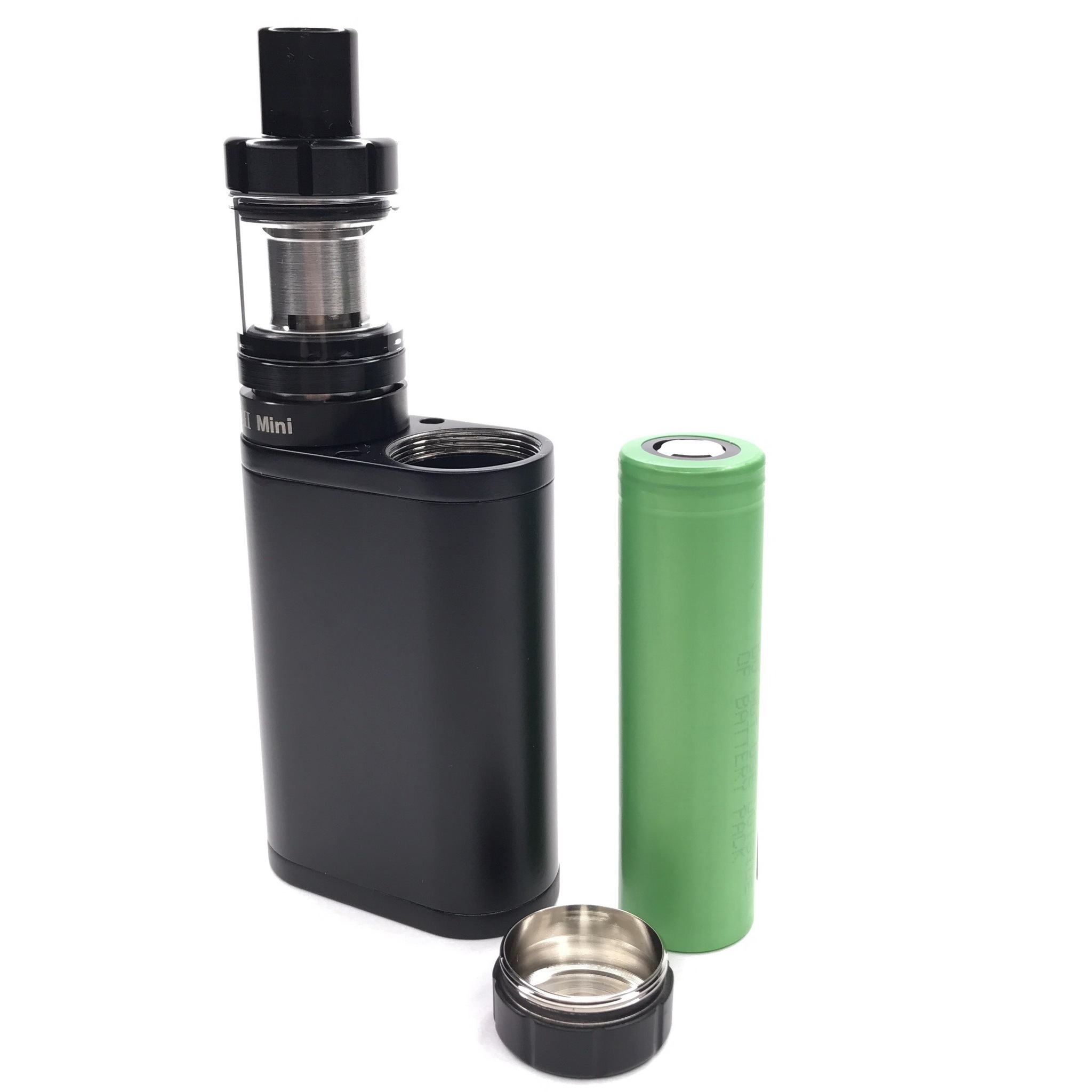 Eleaf iStick Pico Kit
