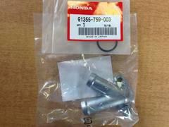 Разветвитель помпы Honda CRF450R CRF450X 19225-MEY-670