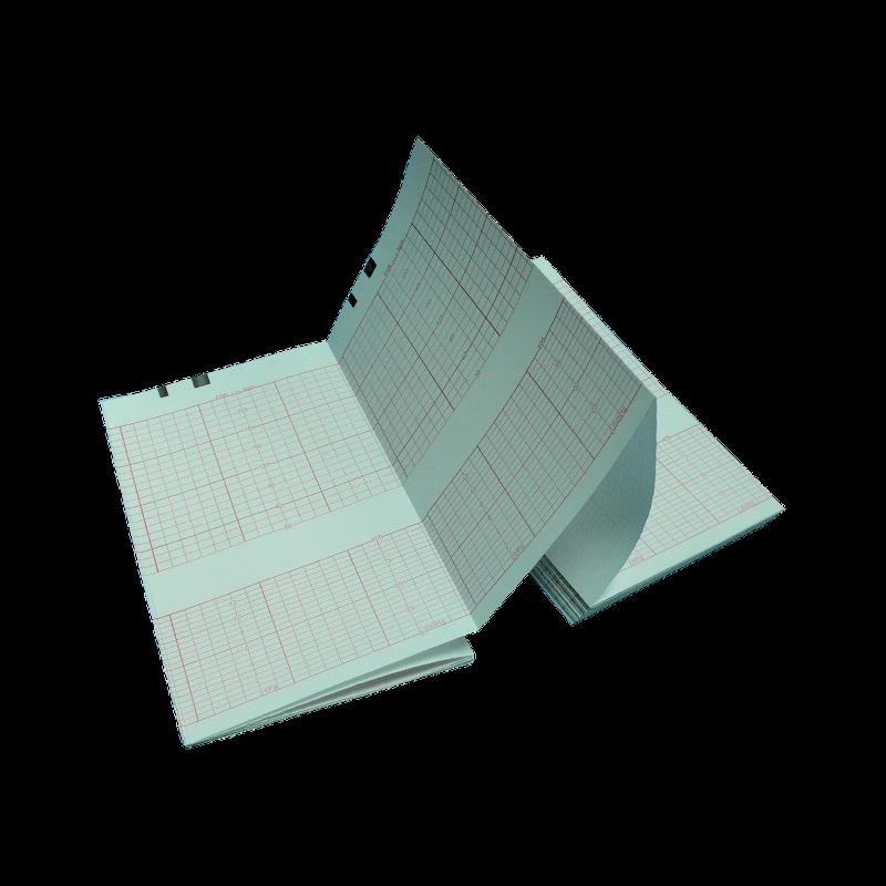 150х90х150,  бумага КТГ для Comen Star-5000 D, реестр 4095