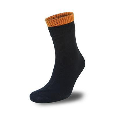 Мембранные всесезонные носки Walking socks