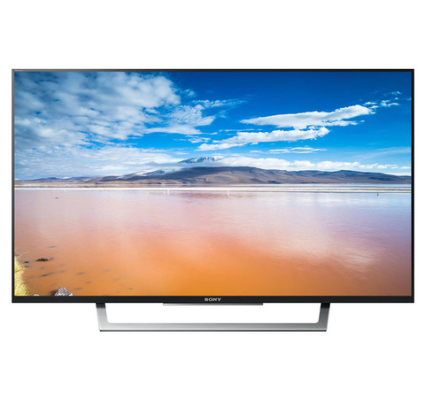 Телевизор Sony Bravia KDL-32WD756