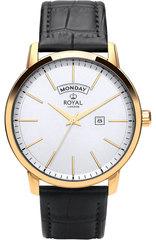 мужские часы Royal London 41391-03