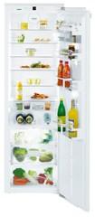 Холодильник встраиваемый Liebherr Premium BioFresh IKBP 3560-21 001 фото