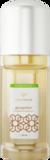 Дезодорант с экстрактом прополиса (60мл)