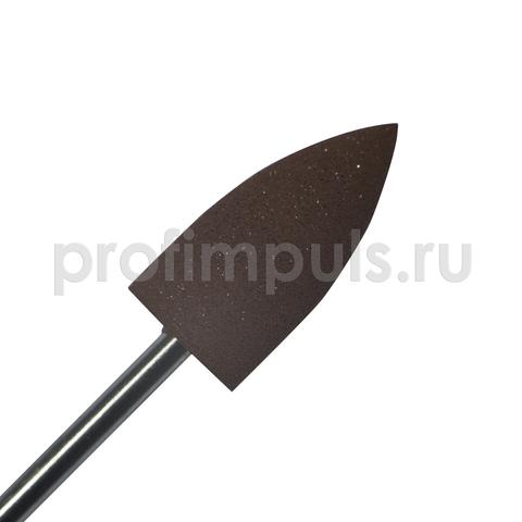 Шлифовщик силиконовый SK2141 большой