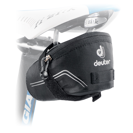 Велосумки Велосумка под седло Deuter Bike Bag S deuter-bikebag-s-12-zoom.jpg