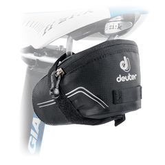 Велосумка под седло Deuter Bike Bag S