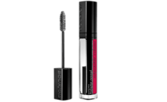 Bourjois - Volume Reveal On the Go Adjustable Volume
