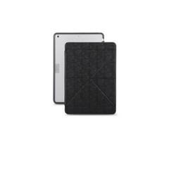 Чехол-книжка Moshi Versa Cover для iPad 9.7