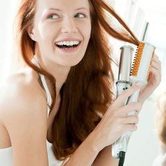 Прибор для укладки волос InStyler (Инстайлер)