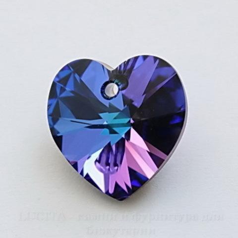 6228 Подвеска Сваровски Сердечко Crystal Heliotrope (14,4х14 мм) (large_import_files_58_58b2e69c496411e2aa0100306758cf4e_5ec5490e4e054f729ec3fdf09d5175fe)