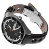 Купить Наручные часы Tissot T-Sport T044.430.26.051.00 по доступной цене