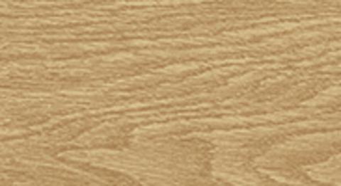 Профиль стыкоперекрывающий ПС 01.900.105 дуб арктик