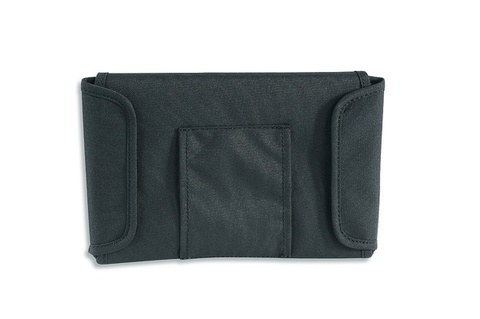 кошелек нашейный Tatonka Travel Wallet