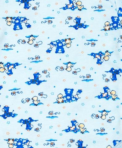 Артикул: ППг23 пони/голубой