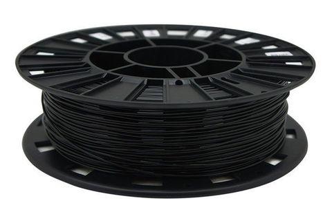 Пластик RELAX REC 1.75 мм, черный