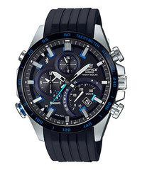 Умные наручные часы Casio Edifice EQB-501XBR-1AER