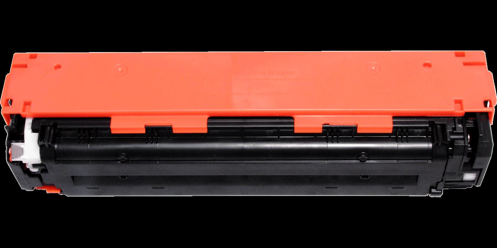 MAK №128A CE323A, пурпурный (magenta), для HP, до 1300 стр.