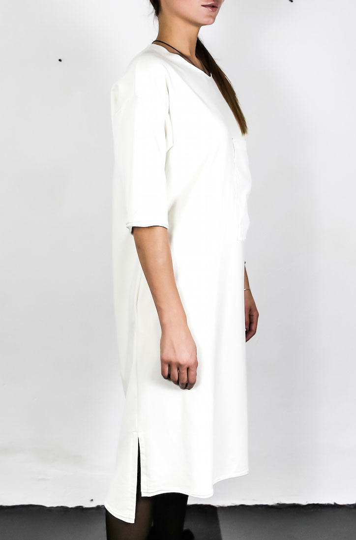 Платье «TANO»