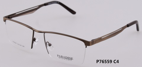 P76559 C4