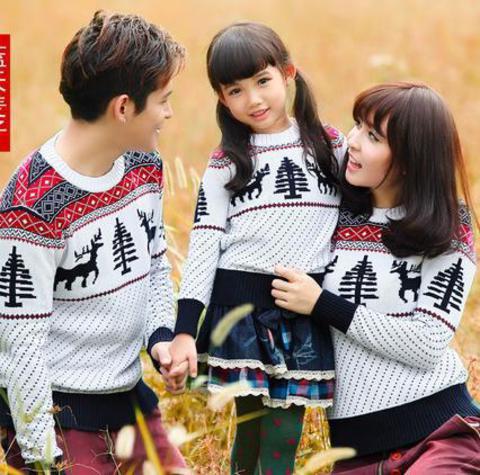FAMILY LOOK Интернет-магазин одинаковой одежды с доставкой по России 56798fe5d47