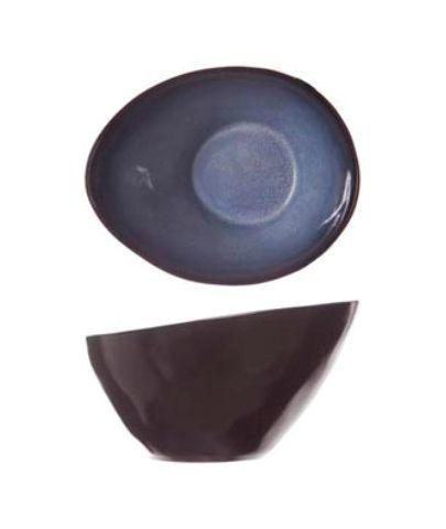 Чаша 15 см Roomers Sapphire