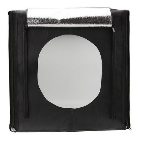 Лайткуб FST LT-60 LED