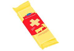 Сыр Швейцарский 48%, 200г