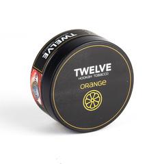 Twelve 100 гр Orange