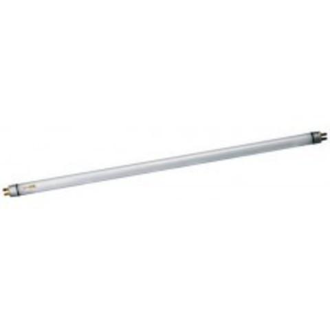 Люминесцентная лампа T4 24w/840 L=655.8mm d=12.5mm