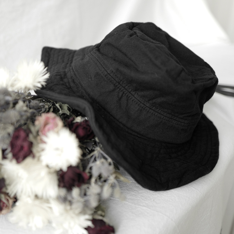 Шляпа «ADARIA» купить