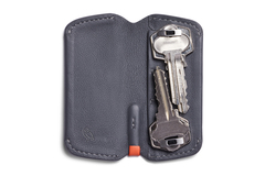 Ключница Bellroy Key Cover Plus (2nd Edition)
