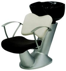 Кресло-мойка ZD-2213