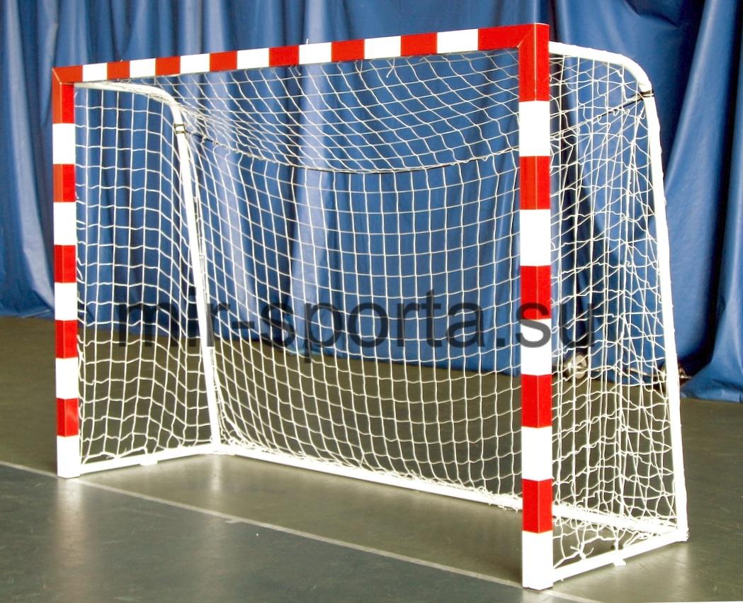 Футбольных ворот своими руками фото 522