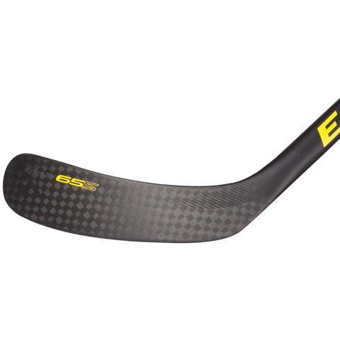 Клюшка хоккейная EASTON STEALTH 65S II INT