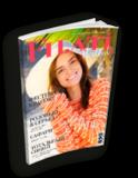 Журнал Filati Handstrick #64