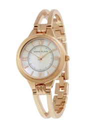 Женские наручные часы Anne Klein 1440RMRG
