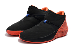 Jordan Why Not Zer0.1 'Triple Double'