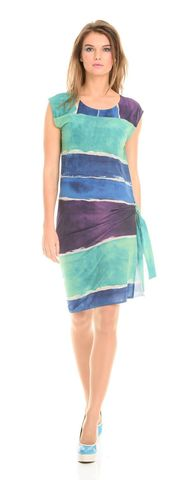 Платье З096-204