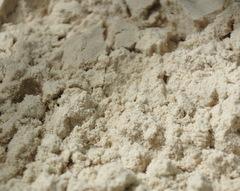 Соль для ванн Горячий шоколад, 1000g ТМ Мыловаров