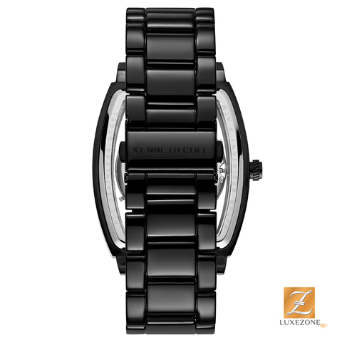 Kenneth Cole 10031270 - 2