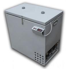 Термошкаф балконный погребок Круглогодичный - 180 л с режимом охлаждения