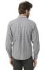 Рубашка мужская  M722-06A-05CR