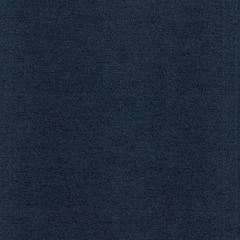 Жаккард Uno blue (Уно блу)