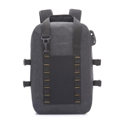 рюкзак городской Pacsafe Dry 25
