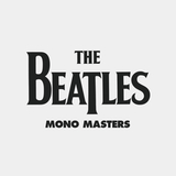 The Beatles / Mono Masters (Mono)(3LP)