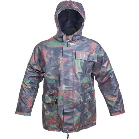 Куртка влагозащитная Дюна