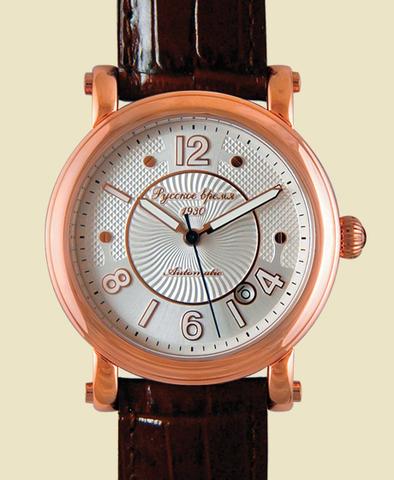 """Купить Наручные часы Полет """"Русское время"""" 4429180 по доступной цене"""