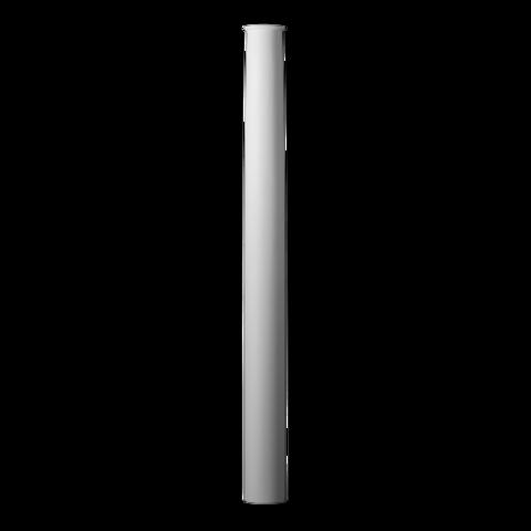 Ствол (колонна) Европласт из полиуретана 1.12.060, интернет магазин Волео